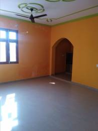 800 sqft, 2 bhk IndependentHouse in Builder S R GROUP LDA colony Kanpur road Sector M, Lucknow at Rs. 7500