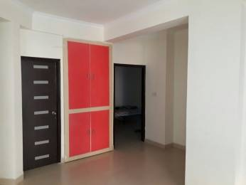 1325 sqft, 2 bhk Apartment in Omega Orchid Heights Uattardhona, Lucknow at Rs. 10000