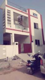 2300 sqft, 3 bhk Villa in Builder nandan meadows Ameenpur Aminpur, Hyderabad at Rs. 14000
