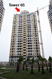 1725 sqft, 3 bhk Apartment in Purvanchal Royal City CHI 5, Greater Noida at Rs. 64.6800 Lacs