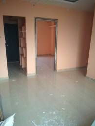 600 sqft, 1 bhk Apartment in Builder Project Kondapur, Hyderabad at Rs. 10500
