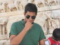 Prateek Mithal