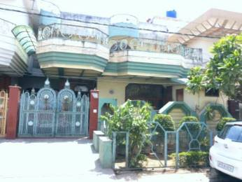 1863 sqft, 3 bhk IndependentHouse in Builder Samrat Palace Garh Road, Meerut at Rs. 2.0000 Cr