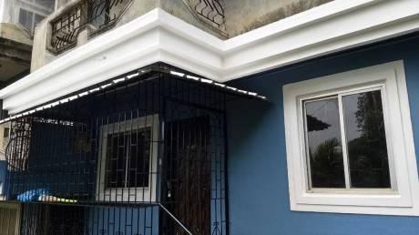 910 sqft, 2 bhk Apartment in Builder Queens Garden Monte Hill, Goa at Rs. 14000