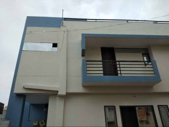 1500 sqft, 3 bhk IndependentHouse in Builder Ankur Vatika Gorwa, Vadodara at Rs. 25000