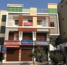 850 sqft, 2 bhk Apartment in Builder Project LB Nagar, Hyderabad at Rs. 15000