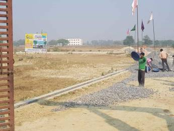 1000 sqft, Plot in Builder Project SBI Road, Lucknow at Rs. 5.5000 Lacs