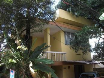 1700 sqft, 3 bhk Apartment in Ace Homes Nimbus Apartment Kaloor, Kochi at Rs. 1.5000 Cr