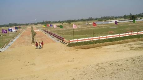 1800 sqft, Plot in Builder Project Sultanpur Road, Lucknow at Rs. 18.0000 Lacs