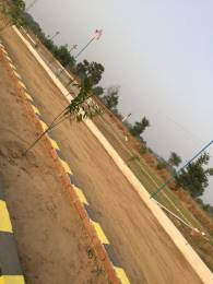 2400 sqft, Plot in Builder Project Kanpur Allahabad Highway, Kanpur at Rs. 10.8240 Lacs