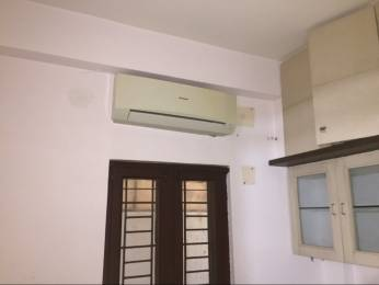 1400 sqft, 2 bhk Apartment in Builder Project Film Nagar, Hyderabad at Rs. 14000