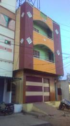 657 sqft, 1 bhk IndependentHouse in Builder House Manipuram Bridge, Guntur at Rs. 80.0000 Lacs