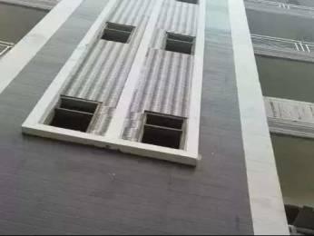 1000 sqft, 3 bhk BuilderFloor in Builder builder flat kanpur Devli, Delhi at Rs. 45.0000 Lacs