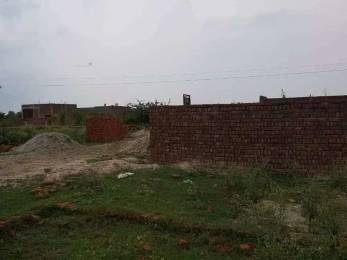 900 sqft, Plot in Builder Project Shalimar Bagh, Delhi at Rs. 3.0000 Lacs