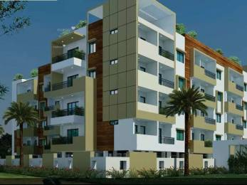 1060 sqft, 2 bhk Apartment in Builder Project Bengaluru Kanakapura Road, Bangalore at Rs. 49.9000 Lacs