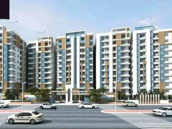 520 sqft, 1 bhk Apartment in Vardhman Silver Crown Lalarpura, Jaipur at Rs. 20.0000 Lacs