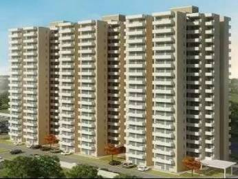 900 sqft, 2 bhk Apartment in Builder OSB GOLF HEIGHTS GURGAON AFFORDABLE HOMES Sector 69, Gurgaon at Rs. 26.0000 Lacs