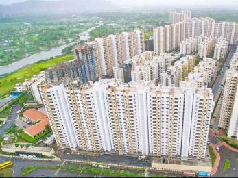 870 sqft, 2 bhk Apartment in Lodha Palava City Dombivali East, Mumbai at Rs. 55.9800 Lacs