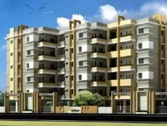 1400 sqft, 3 bhk Apartment in Builder Gokulam Sujatha Nagar, Visakhapatnam at Rs. 47.0000 Lacs