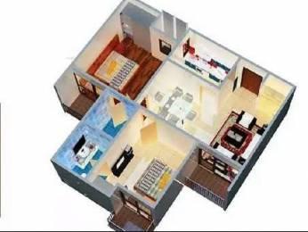 1006 sqft, 2 bhk Apartment in Builder Project delhi hardwar road, Haridwar at Rs. 30.0000 Lacs