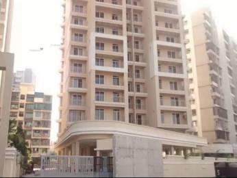 1165 sqft, 2 bhk Apartment in Nathdwara Elite Grandeur Kharghar, Mumbai at Rs. 1.0700 Cr