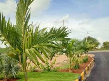 450 sqft, Plot in Builder Project Bhanur, Hyderabad at Rs. 6.0000 Lacs