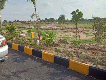 900 sqft, Plot in Builder Project Tellapur, Hyderabad at Rs. 1.2000 Lacs