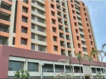 1240 sqft, 2 bhk Apartment in Sangini Gardenia Palanpur, Surat at Rs. 39.0000 Lacs