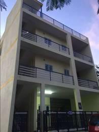 1200 sqft, 1 bhk BuilderFloor in Nirman Nandanavana Plots Jigani, Bangalore at Rs. 10000