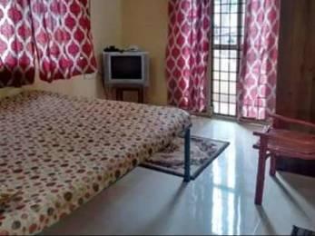 600 sqft, 1 bhk Apartment in Builder holiday apartment Bellandur, Bangalore at Rs. 12500