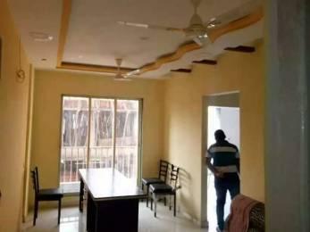 712 sqft, 1 bhk Apartment in Builder jay ambe construction badlapur west Badlapur, Mumbai at Rs. 27.2340 Lacs