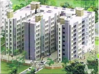 220 sqft, 1 bhk Apartment in Builder Project Mira Road East, Mumbai at Rs. 15.4000 Lacs