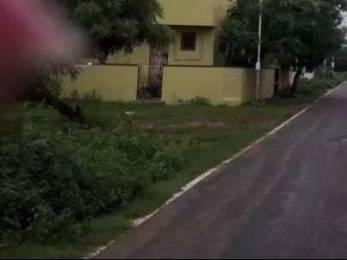 1000 sqft, Plot in Builder Sri Moogambigai Nagar Noombal Iyyappanthangal, Chennai at Rs. 37.5000 Lacs
