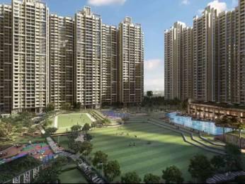 1726 sqft, 3 bhk Apartment in Indiabulls Greens Panvel, Mumbai at Rs. 1.2000 Cr