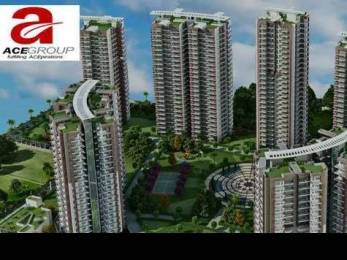 1050 sqft, 2 bhk Apartment in Ace Divino Sector 1 Noida Extension, Greater Noida at Rs. 32.5000 Lacs