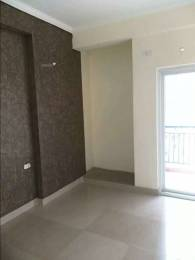 1620 sqft, 3 bhk Apartment in ABA Cleo County Sector 121, Noida at Rs. 30000