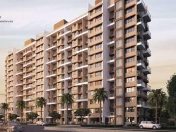 436 sqft, 1 bhk Apartment in Jewel Heights Badlapur West, Mumbai at Rs. 23.7100 Lacs