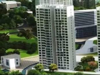 861 sqft, 3 bhk Apartment in Kolte Patil Life Republic Hinjewadi, Pune at Rs. 92.0500 Lacs