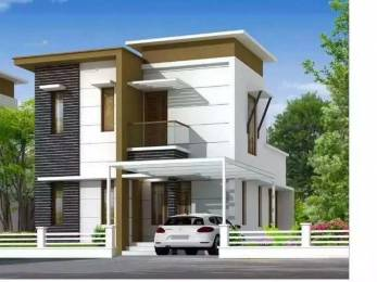 1000 sqft, 3 bhk Villa in Builder Arcadia Pantheerankave, Kozhikode at Rs. 43.0000 Lacs