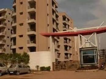 1725 sqft, 3 bhk Apartment in Hanumant Bollywood Heights Sector 20, Panchkula at Rs. 59.0000 Lacs