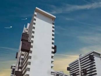 4500 sqft, 4 bhk Apartment in Salcon The Verandas Sector 54, Gurgaon at Rs. 7.0000 Cr