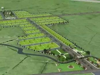 900 sqft, Plot in Builder theme city fatehabad road, Agra at Rs. 5.5000 Lacs