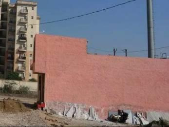 450 sqft, Plot in Builder Mansarovar Park Plot NH 24, Ghaziabad at Rs. 6.9905 Lacs