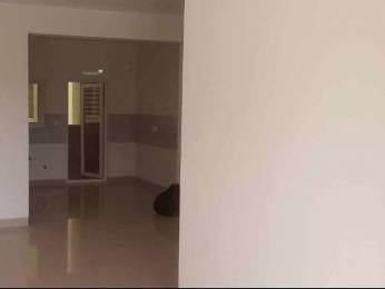 2275 sqft, 3 bhk Apartment in Adarsh Palm Retreat Bellandur, Bangalore at Rs. 1.8100 Cr