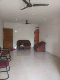 1150 sqft, 2 bhk Apartment in Builder Project Malleswaram, Bangalore at Rs. 28000