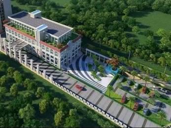 940 sqft, 2 bhk BuilderFloor in Builder Gateway of dreams sbp Zirakpur punjab, Chandigarh at Rs. 28.9000 Lacs