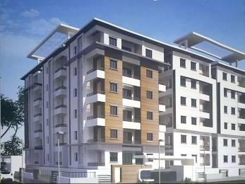 1200 sqft, 2 bhk Apartment in Builder Project Kankipadu, Vijayawada at Rs. 48.0000 Lacs