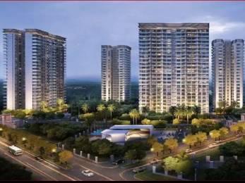 2275 sqft, 4 bhk Apartment in Paras Dews Sector 106, Gurgaon at Rs. 1.3423 Cr