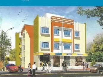 450 sqft, 1 bhk Apartment in Builder Gunwant Apartment Naigaon East, Mumbai at Rs. 12.6000 Lacs