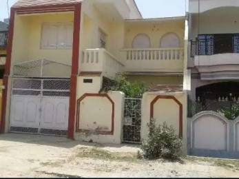 1624 sqft, 7 bhk IndependentHouse in Builder ADA HIG Kalindipuram, Allahabad at Rs. 1.0000 Cr